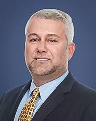 Michael Mock
