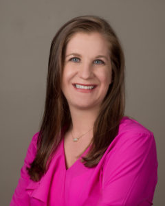 Catherine Pearson  Treasurer