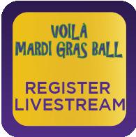 Register - Livestream
