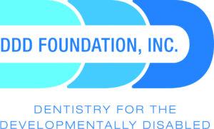 DDD Foundation, Inc.
